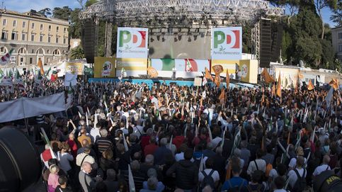 Qué pasará si Renzi pierde el referéndum