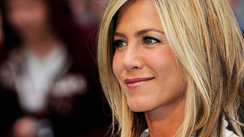 Jennifer Aniston: su entrenador revela su brutal rutina de ejercicio