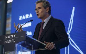 Inditex renueva el acuerdo por un trabajo decente con el sindicato textil
