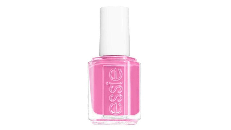 Esmalte de uñas de Essie.