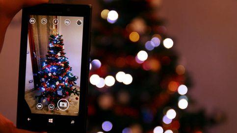 Qué decir sobre tecnología en Nochebuena para no quedar como un 'technocuñado'