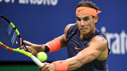 Nadal apoya la Copa Davis de Piqué: Hay que darle una oportunidad