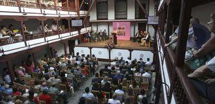 Post de Portillo, Machi, Lima, Del Arco o Chirbes. 15 planes teatrales ineludibles para 2017