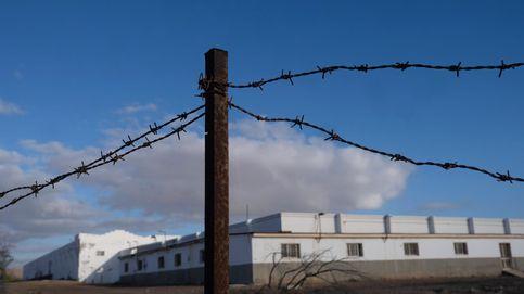 Interior reabre los CIE de Canarias con vistas a retomar las devoluciones de migrantes