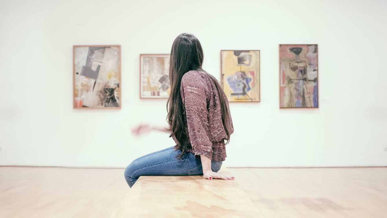 Que la cuarentena no te impida visitar estos museos, aunque sea de forma virtual