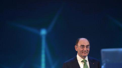 Galán niega ser presidente de Iberdrola Renovables cuando se contrató a Villarejo