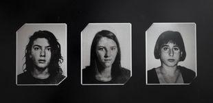 Post de La 'tercera vía' del caso Alcàsser: el forense descarta que Anglés se fugara