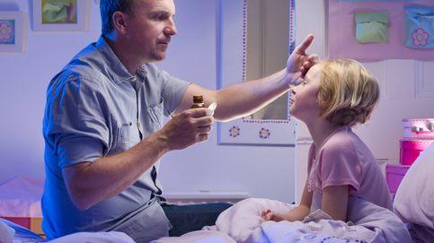 Ibuprofeno: cuándo es mejor no tomarlo porque no te solucionará nada