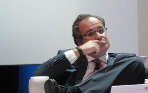 Pescanova y la sombra alargada de Sacyr: FG no perdona a Carceller