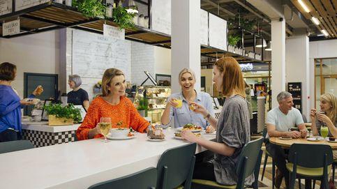 Los 10 mejores restaurantes 'sin gluten' de España