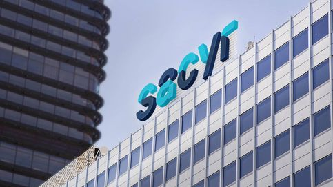 Cómo se gestó desde dentro el cambio de marca de Sacyr