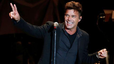Ricky Martin participará en la próxima temporada de 'American Crime Story'