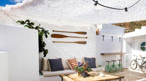 Tendencias almer a sevilla o barcelona casas de for Alquiler de casas en marinaleda sevilla