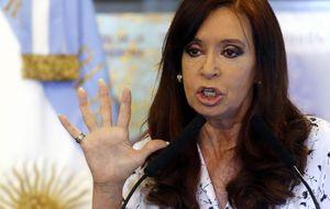 Argentina apura hasta la víspera para tratar de esquivar el 'default'