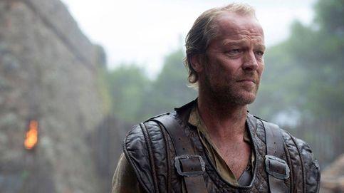 El 'spoiler' de un actor de Juego de Tronos que podría desvelar el final de la serie