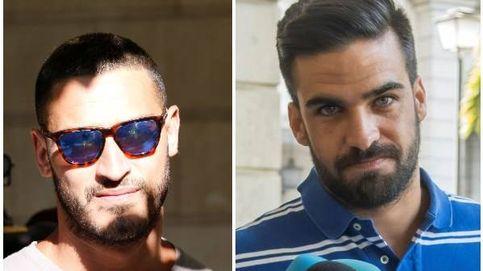 Confirman los tres años de prisión para dos miembros de la Manada por grabar la violación: el chat fue clave