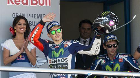 Antes del reto de Ducati, Lorenzo debe aprovechar que aún tiene la mejor moto