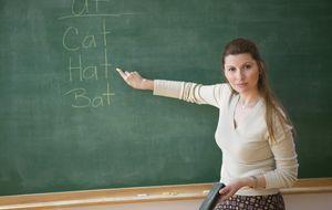 La gramática no siempre tiene razón: 10 reglas del inglés que no deberíamos respetar
