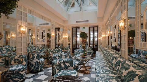 Heritage: el nuevo hotel de lujo que va a llenar Madrid de elegancia y glamour