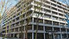 Cerberus barre el mercado para crear el 'dream team' del inmobiliario español