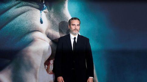 'Joker' encabeza unos Bafta en los que Almodóvar buscará la gloria