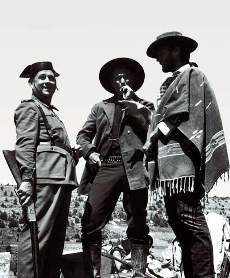Fotos, videos , gifs ... de Clint Eastwood La-loca-historia-de-clint-eastwood-en-espana