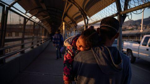 Trump suspenderá temporalmente la inmigración a EEUU por el coronavirus