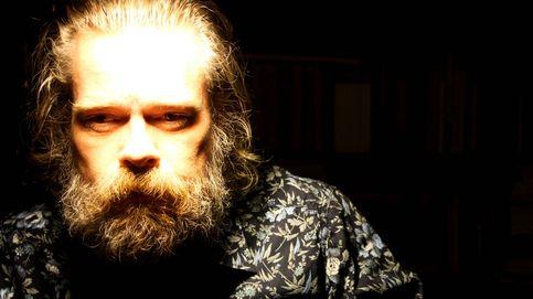 Oscuro, radical, suicida. ¿Quién fue el extraordinario Stig Sæterbakken?