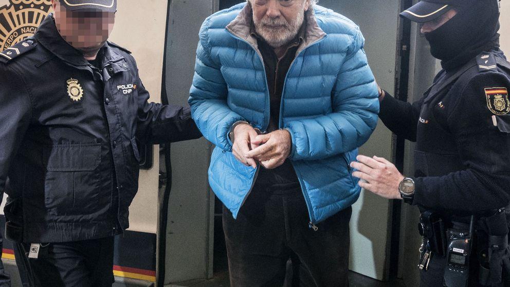 El CGPJ ampara al juez del caso Cursach, sometido a un continuo hostigamiento