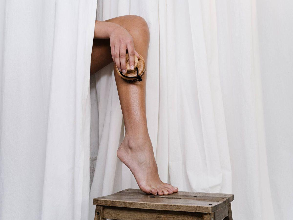 Foto: El nuevo exfoliante de Sephora te dejará la piel como nueva. (Cottonbro para Pexels)