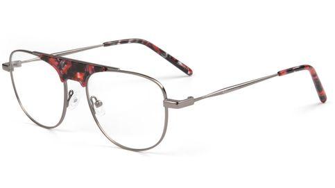 Las gafas Mó están de moda