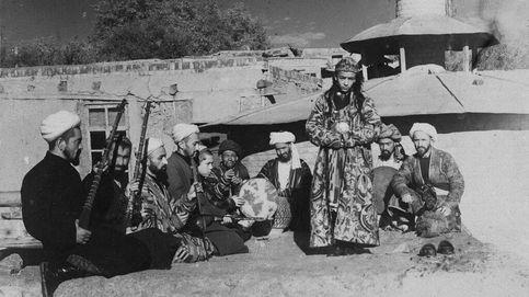¿Quiénes son los 'bacha bazi'? La práctica sexual que Afganistán disfraza de tradición