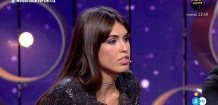 Post de Sofía Suescun, al cuello de Estela Grande en defensa de Kiko Jiménez