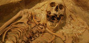 Post de Como 'El señor de las moscas', pero real: el naufragio que devino en carnicería