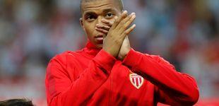 Post de Florentino no subirá la apuesta si el PSG echa un órdago por Mbappé