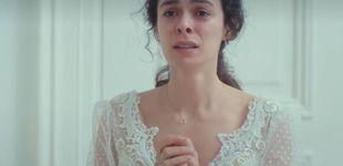 Post de Llega el esperado final de la serie turca 'Mujer': horario del último capítulo
