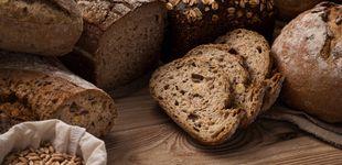 Post de El pan integral: ¿una buena estrategia para adelgazar?