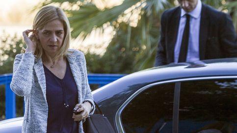 El abogado de la Infanta: No hay pruebas de que usaba la Visa de Aizoon