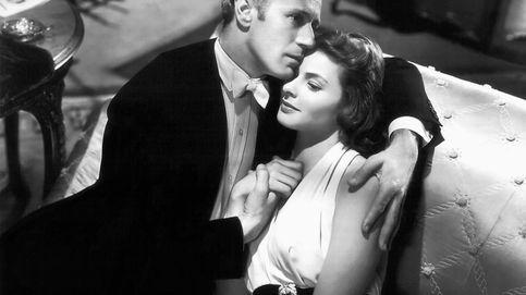 Ingrid Bergman: un siglo de cine