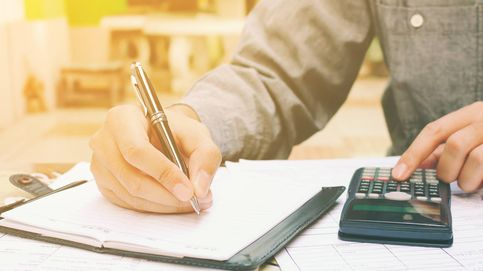 España aún prohíbe el uso de calculadoras gráficas en exámenes de mates: es un error