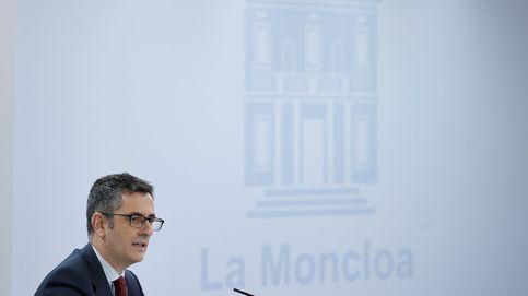 Claves de la ley: ilegalizar la Fundación Franco, retirar títulos y resignificar el Valle