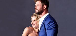 Post de La dura batalla de Chris Hemsworth contra sí mismo: inseguridad, fracasos y  ansiedad