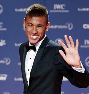 Neymar también ficha por el fondo Doyen Sports