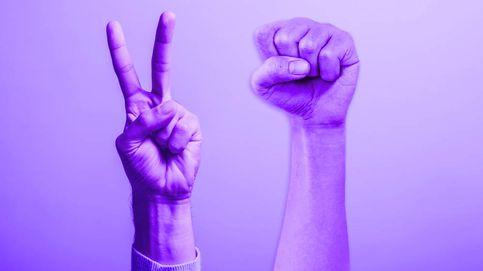 Las claves para entender las dos almas de Podemos en lucha (y la tercera vía)