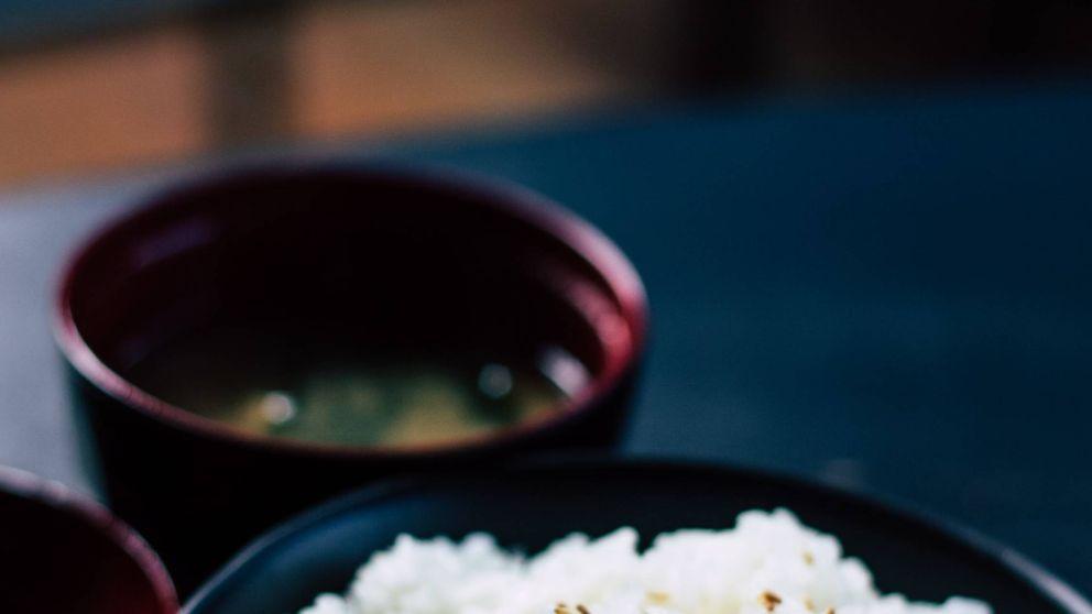 ¿La dieta del arroz te ayuda a perder peso? Así es como funciona