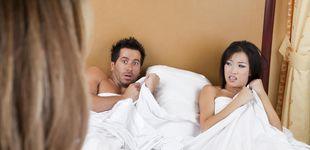 Post de Si has engañado a tu pareja, se nota: así puedes saber si tu marido te es infiel