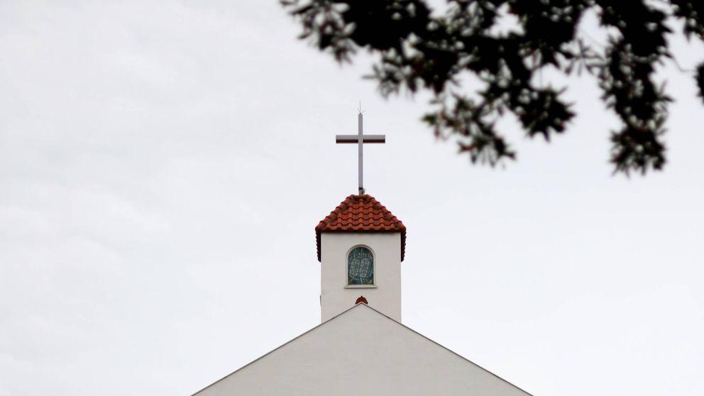 ¡Feliz santo! ¿Sabes qué santos se celebran hoy, 19 de noviembre? Consulta el santoral