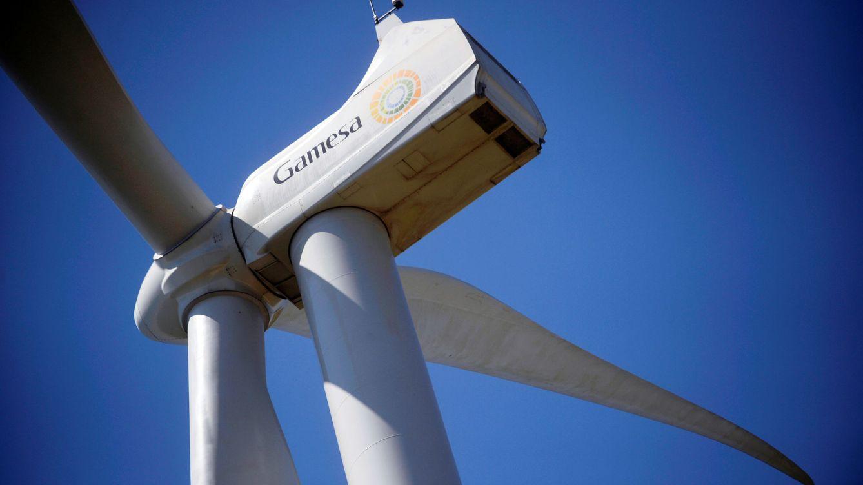 La CNMV exige un plan industrial a Siemens para aprobar la fusión sin opa con Gamesa