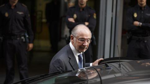 La reactivación de los casos Púnica y Rato  golpeará al PP en plena búsqueda de alianzas