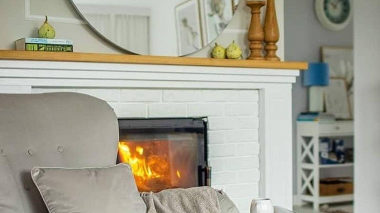 Las tres compras de Primark Home que harán de tu casa un hogar por menos de 5 euros
